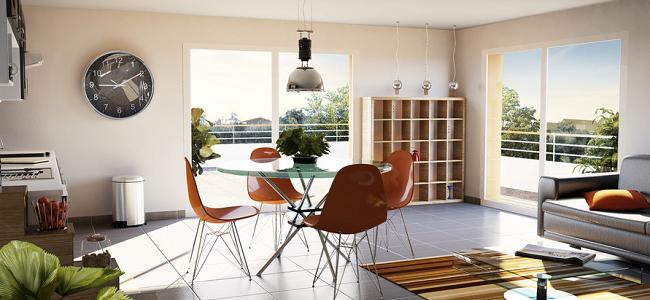 comment investir dans l 39 immobilier locatif conseils et astuces. Black Bedroom Furniture Sets. Home Design Ideas
