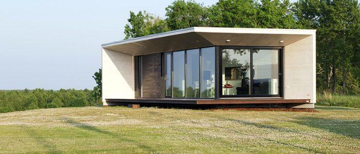 zone immo une vision d 39 ensemble sur l 39 immobilier. Black Bedroom Furniture Sets. Home Design Ideas